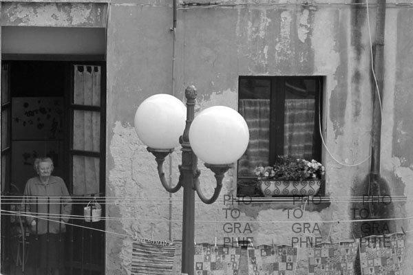 0316: o.T. (Cagliari 2010)