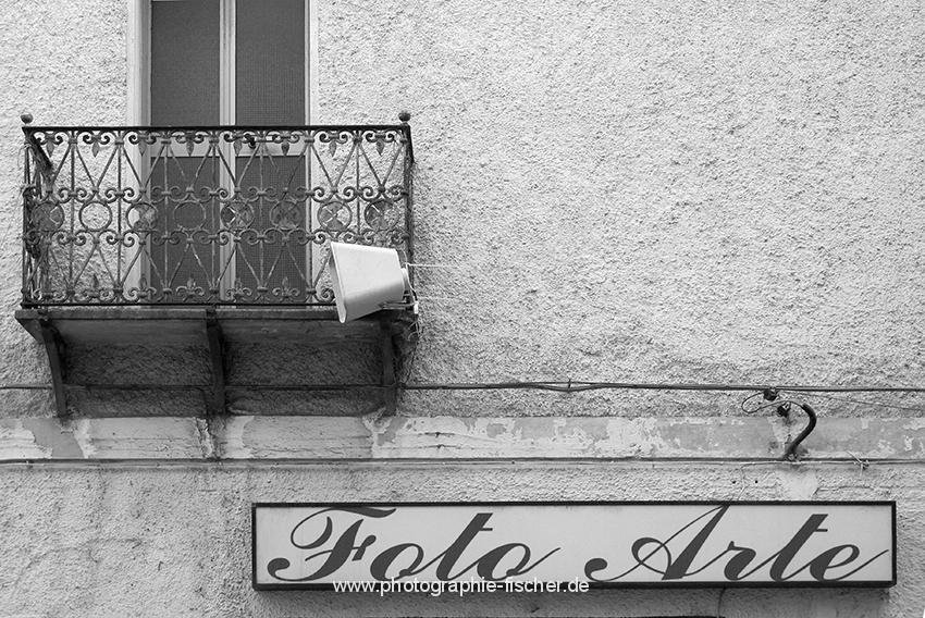 0326: o.T. (Sorso, Sardinien, 2010)