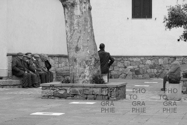 0327: o.T. (Sardinien, 2010)