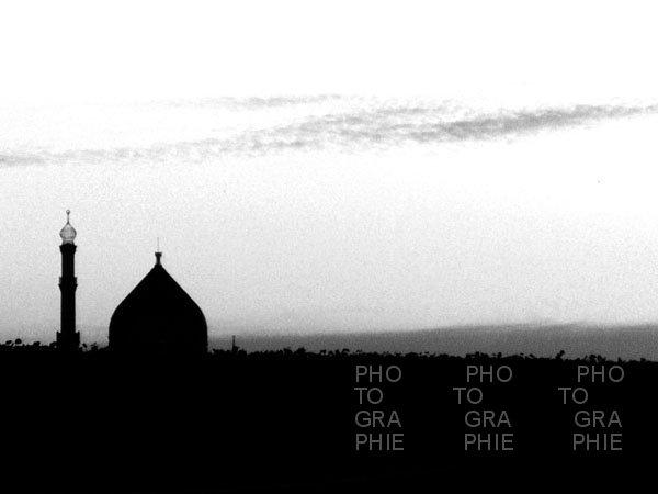 0330: o.T. (Yenidze, Dresden 2009)