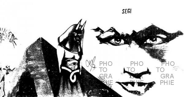 0338: o.T. (Guernica, Spanien 2009)