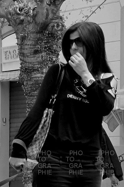 0346: o.T. (Olbia, Sardinien 2010)