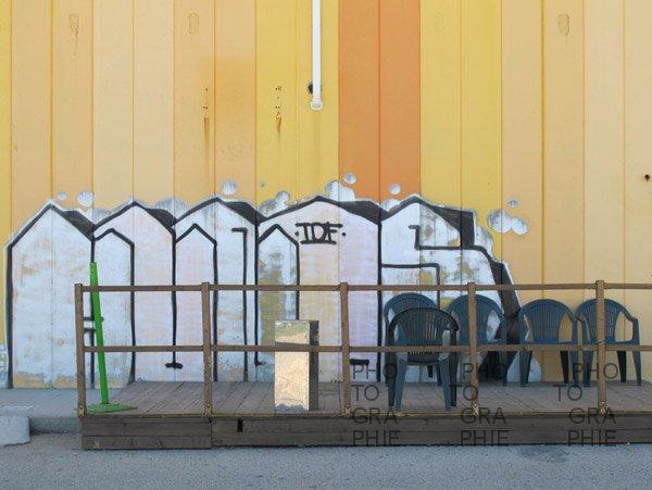 0360 (Serie Verweile doch, Sardinien 2010)