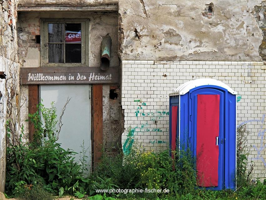0425: Willkommen in der Heimat (Dresden 2010)
