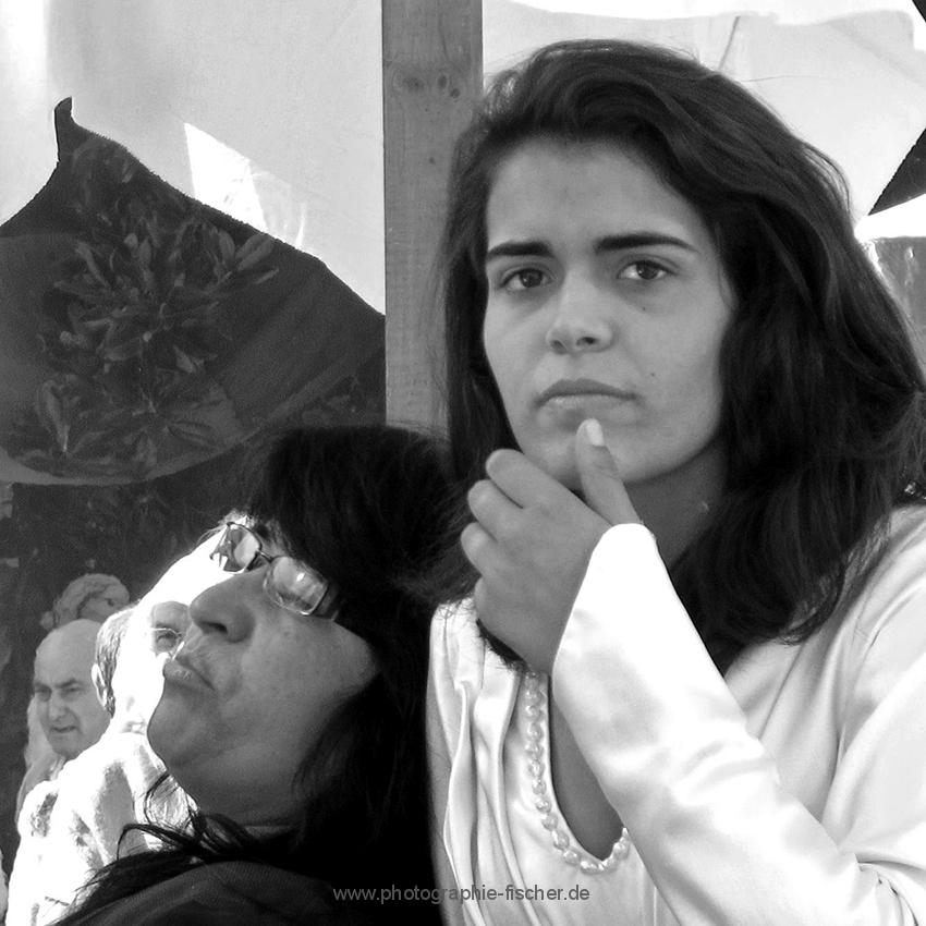 0440: o.T. (Guimaraes, Portugal 2010)