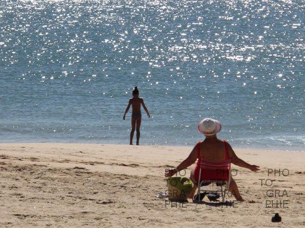 0448 Anbetung des Sonnengottes (Portugal, 2010)