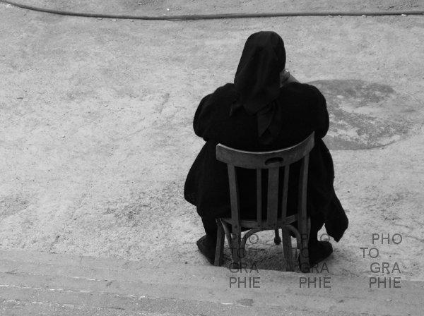 0452: o.T. (Serie Verweile doch, Huesca, Spanien 2010)