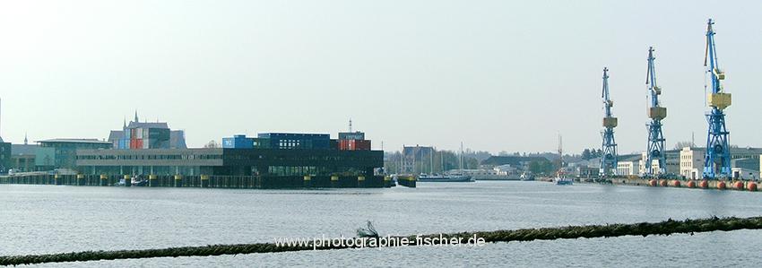 0457: o.T. (Wismar, 2008/09)