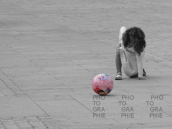 0434: o.T. (A Coruña, Spanien 2010)