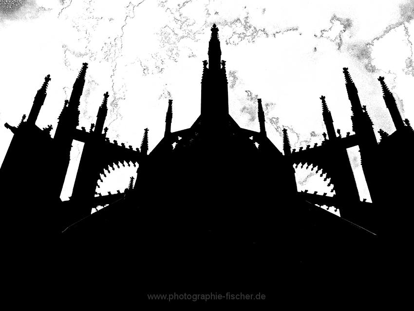 0518asw: o.T. (Veitsdom, Prag 2009/11)