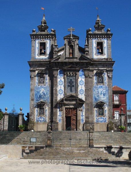 0527 (Porto, 2010/2011)