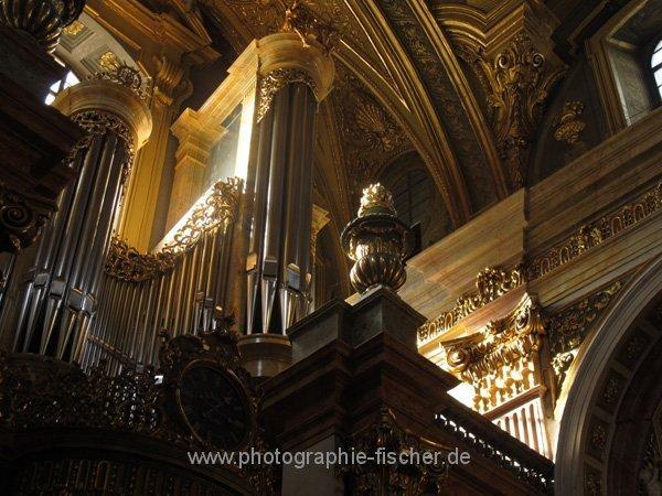 "0529: o.T. (""Universitätskirche"", Wien 2010)"
