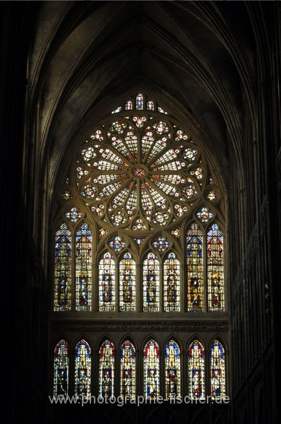 0530: o.T. (Kathedrale, Metz 2011)