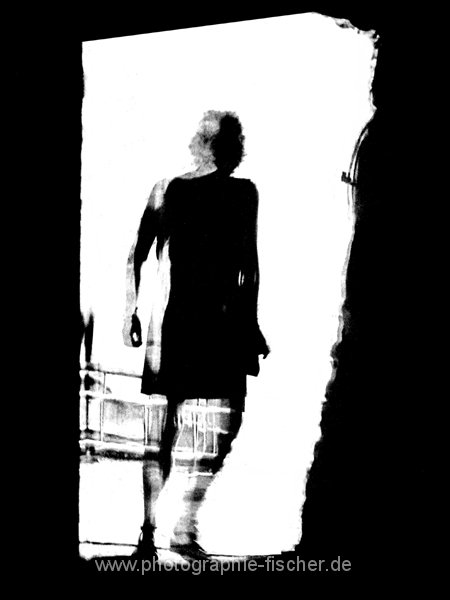 0584: Übergang (Rehlovice 2010)