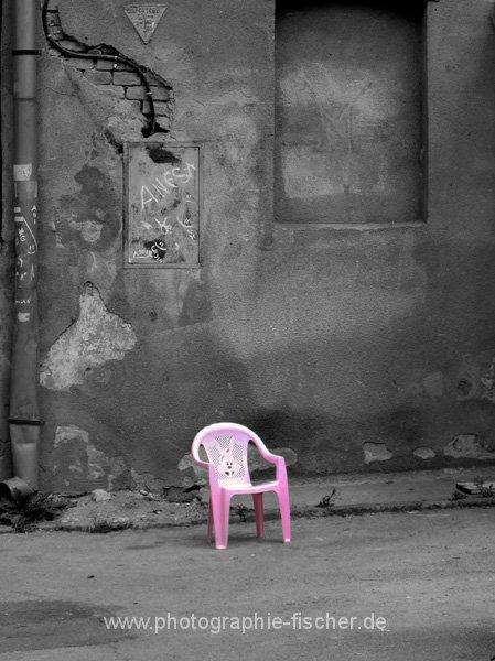 0585 oder sar014: o.T. (Sarajevo 2010/11)