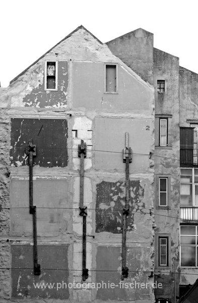 0588sw: Versuch des Zusammenhalts (Lissabon, Portugal 2010)