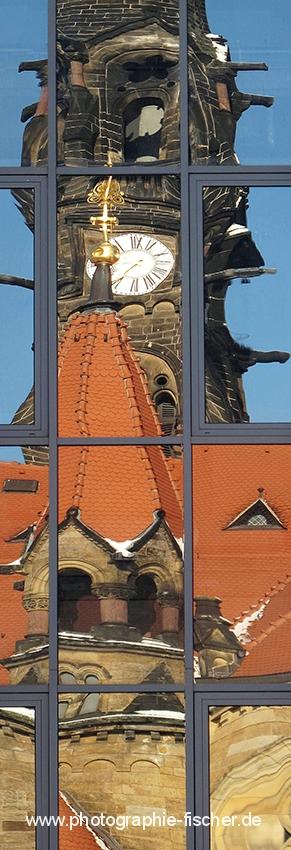 0617: o.T. (Garnisonskirche, Dresden 2012)