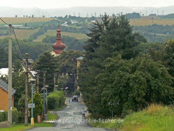 0697: Rehlovice (2009/2013)