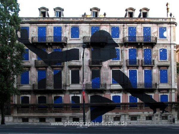 0719: o.T. (Lissabon; 2010/2013)