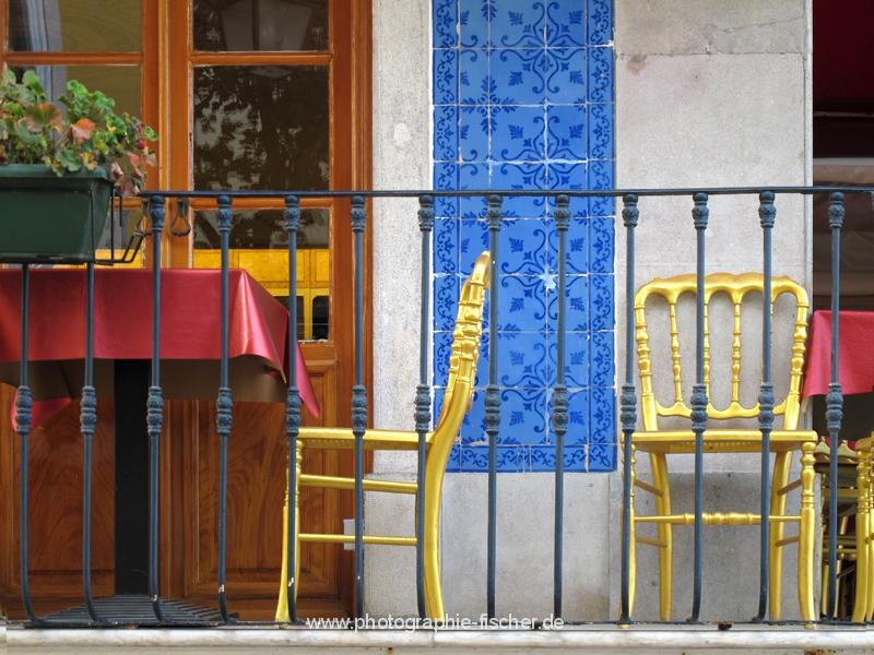 0779: o.T. (Serie Verweile doch..., Sintras, Portugal 2010)