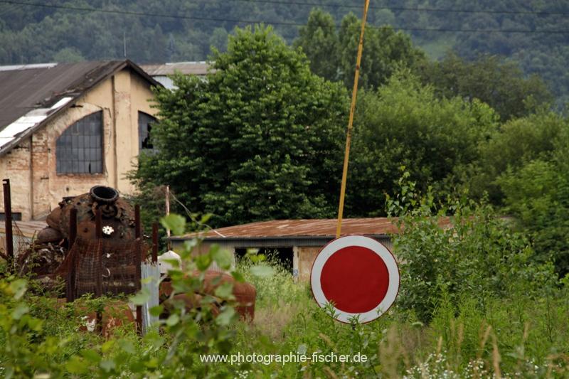 0813: o.T. (Usti nad Labem; CZ 2013)