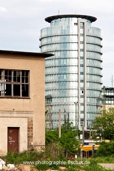 0943: World Trade Center (Dresden, Wilsdruffer Vorstadt, 2013)