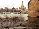 0015: Der Schoß ist fruchtbar noch (Dresden 2009)
