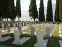 0046: o.T. (Gardasee, Italien 2009))