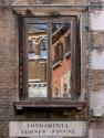 0211: o.T. (Venedig, Italien 2009)