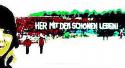 0394: Her mit dem schönen Leben (Prora 2007-09)
