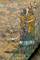 0411: o.T. (Frida Kahlo, Murales in Orgosolo, Sardinien 2010)