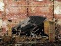 0589: Kolonialschutt im 21. Jahrhundert 1 (Dohna, Deutschland 2011/13)