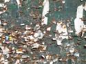 0592 Pixelierte Information  oder Der Vorläufer von Facebook (Santiago de Compostela, Spanien 2010)