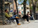 0714: o.T. (Olbia, Sardinien 2010/2013)