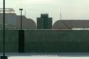 0764: o.T. (Dresden 2010-13
