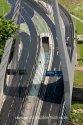 0830: o.T. (Marienbrücke; Ústí CZCZ 2014)