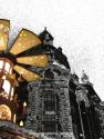 0967: o.T. (Dresden 2011)