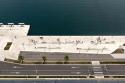 1058: o.T. (Split, Kroatien 2015)