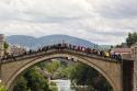 1060: o.T. (Mostar, Bosnien Herzegowina 2015)