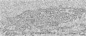 1142: Bergdorf als Labyrinth (Barrea/I 2012/17)