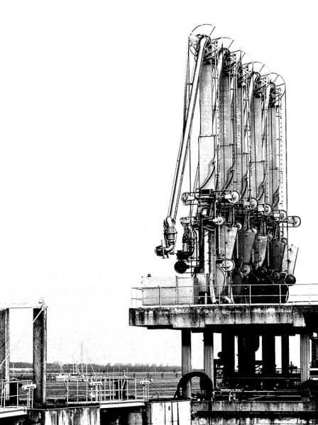 0038a: o.T. (im Hafen Wismar 2008/17)