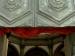 0066: Heilige Dreiteiligkeit I (Santa Maria della Salute, Venedig, Italien 2009)
