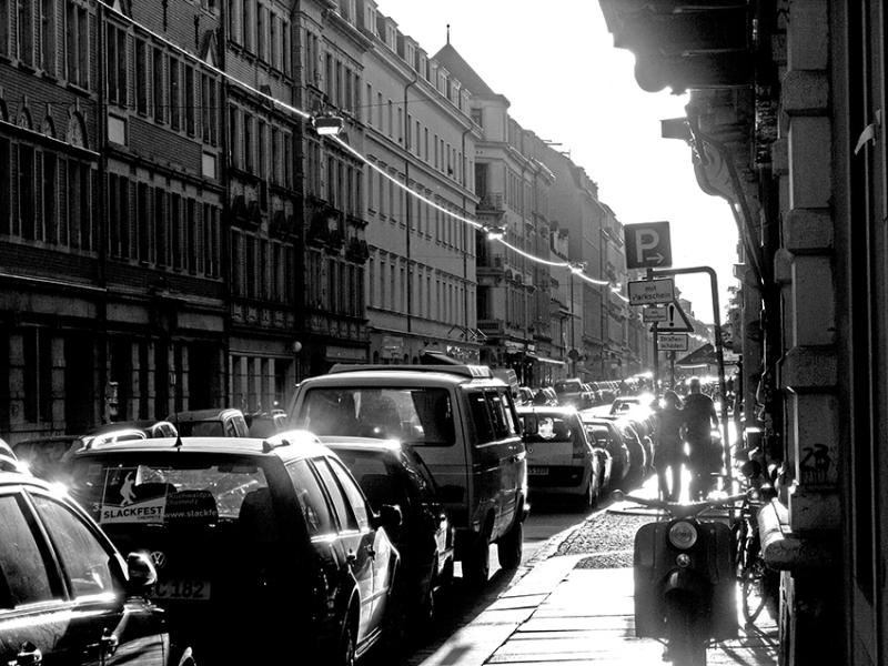0150sw: o.T. (Dresden Neustadt, Louisenstr. Ecke Talstr., 2009)