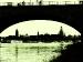 0186: o.T. (Dresden 2009)