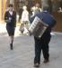 0193 (Piazza San Marcos, Venedig 2009)