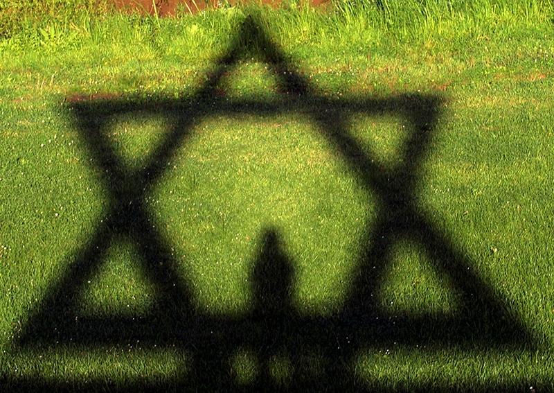 0241e: Die Schatten von Terezin (Terezin/CZ 2009)