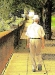 0245: o.T. (Pamplona 2009)