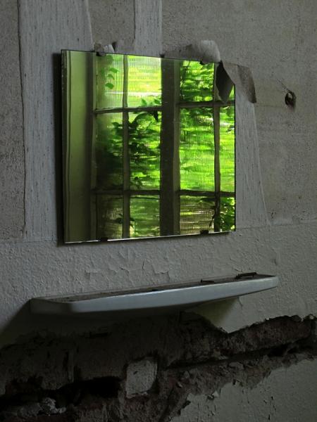 0386: o.T. (Radeberg, 2010)