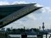 0391: o.T. (Dockland, Hamburg 2008)