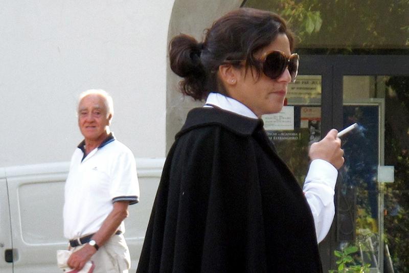 0451: o.T. (Beja, Portugal 2010)